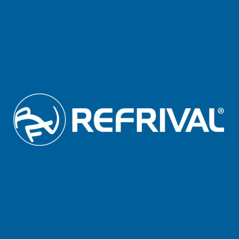 Refrival