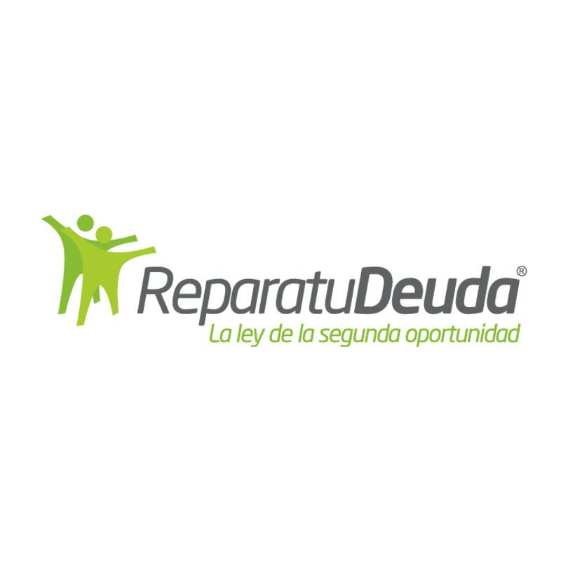 ReparaTuDeuda