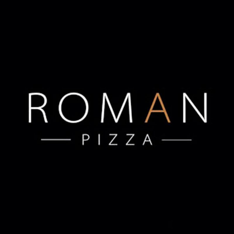 Roman Pizza