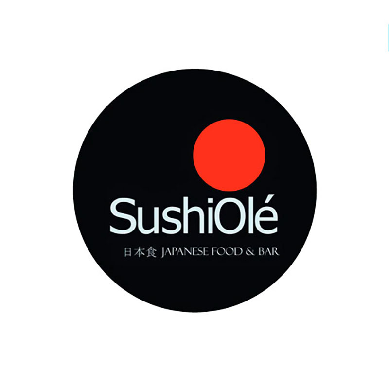Shushi Ole