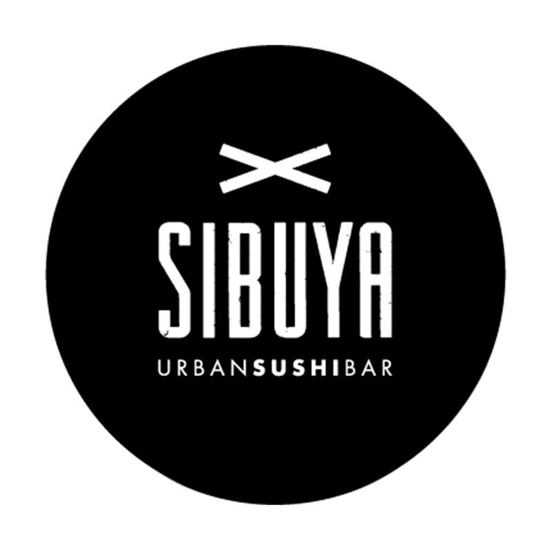 Sibuya