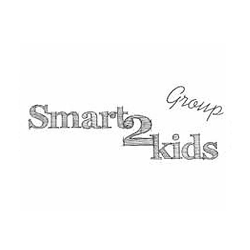 Smart2group