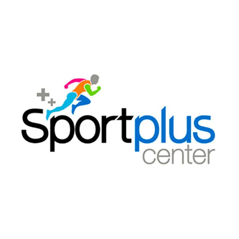 SportsPlusCenter