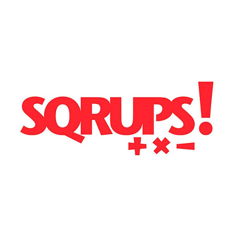 Sqrups