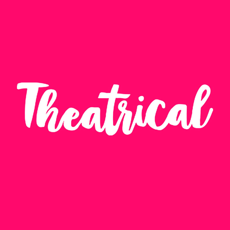 Theatrical