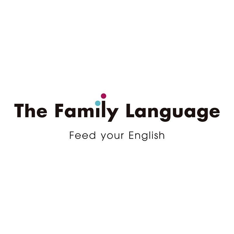 Thefamilylanguage
