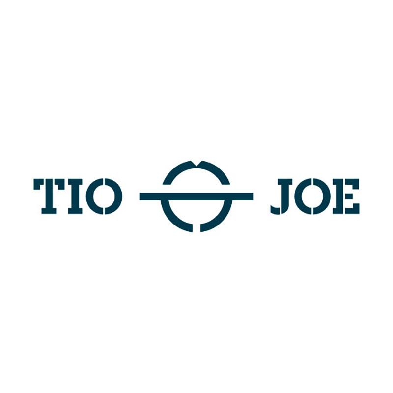 Tio Joe