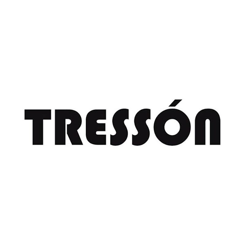 Tresson