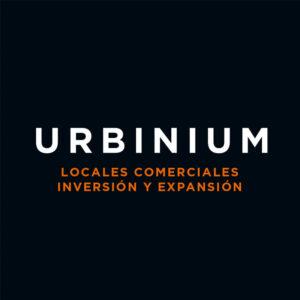 Urbinium Acuerdo