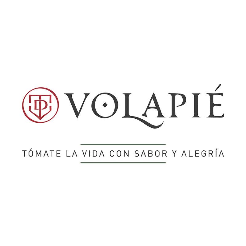 Volapie