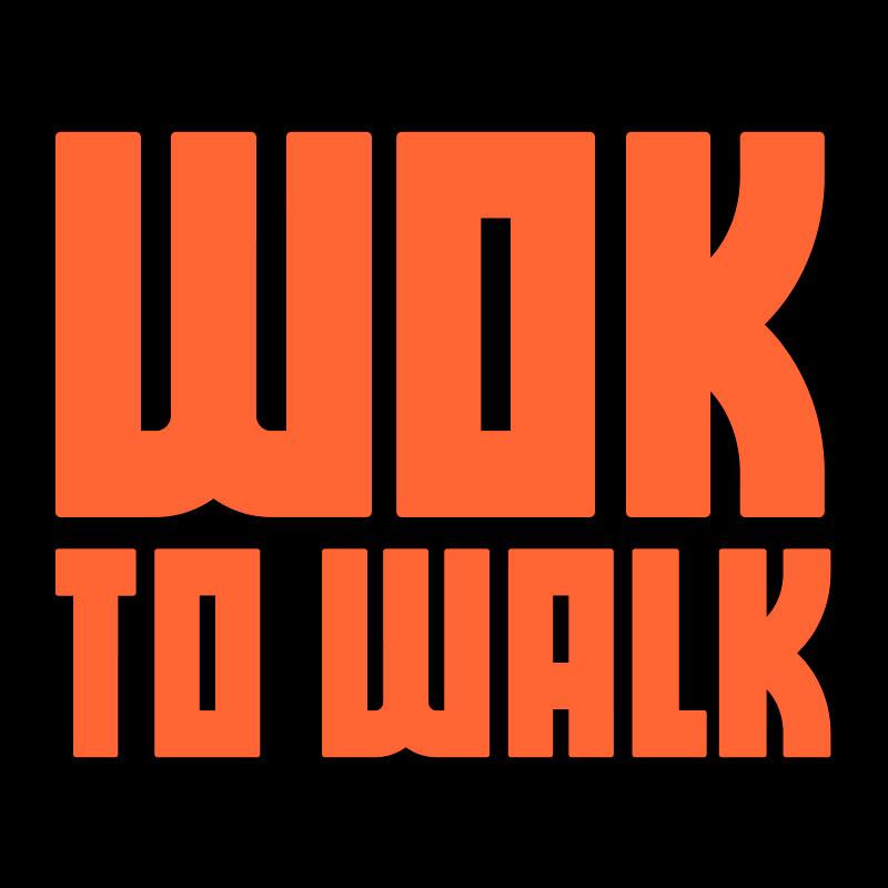 WoktoWalk