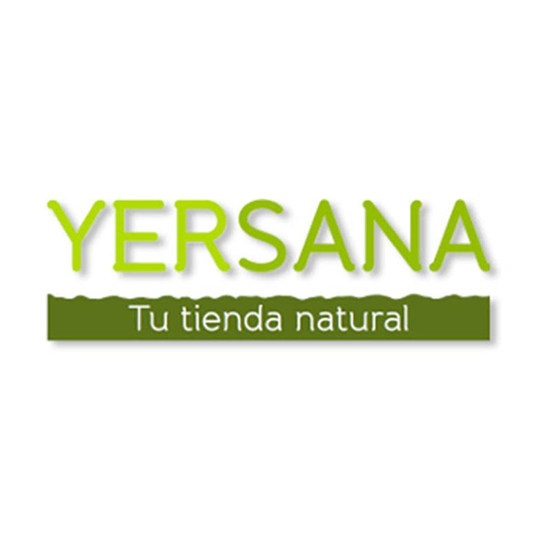 Yersana