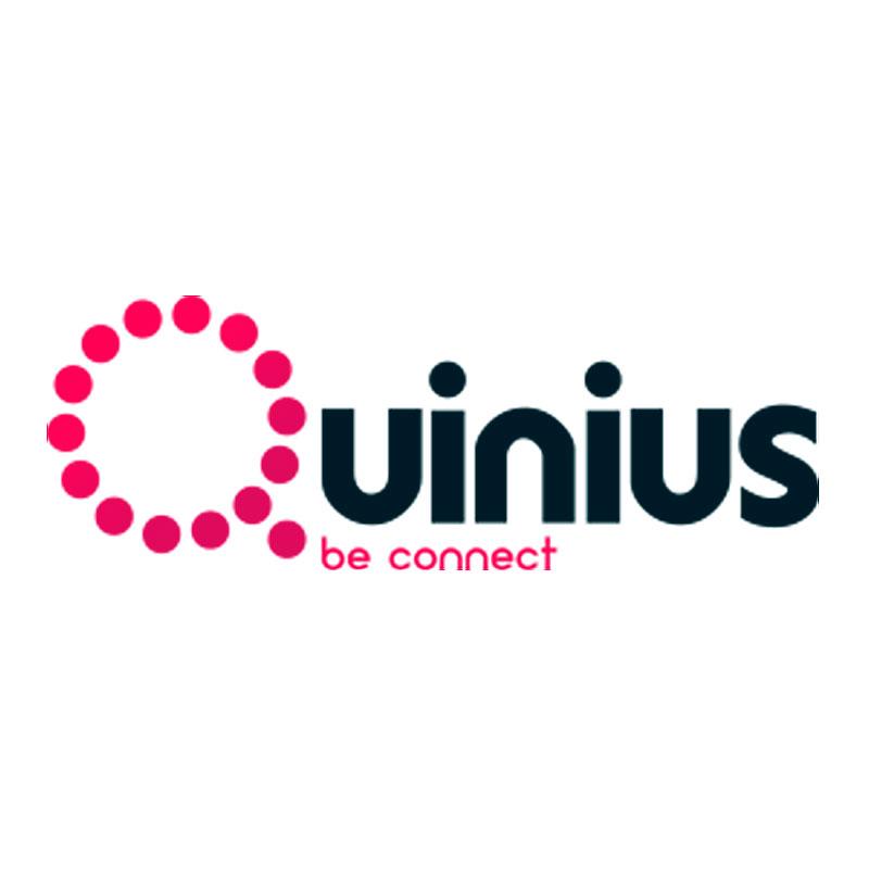 Quinius
