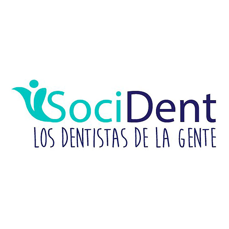 Socident