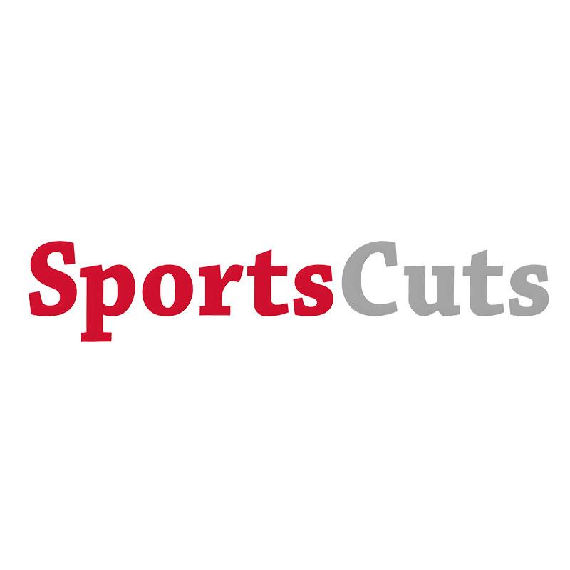 SportCuts