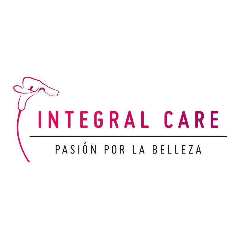 Integral Care