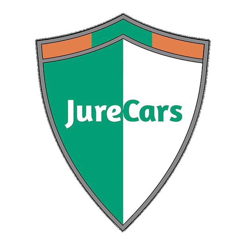 Jure Cars