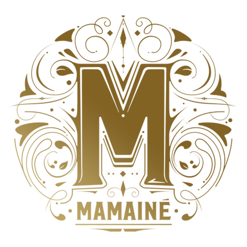 Mamaine