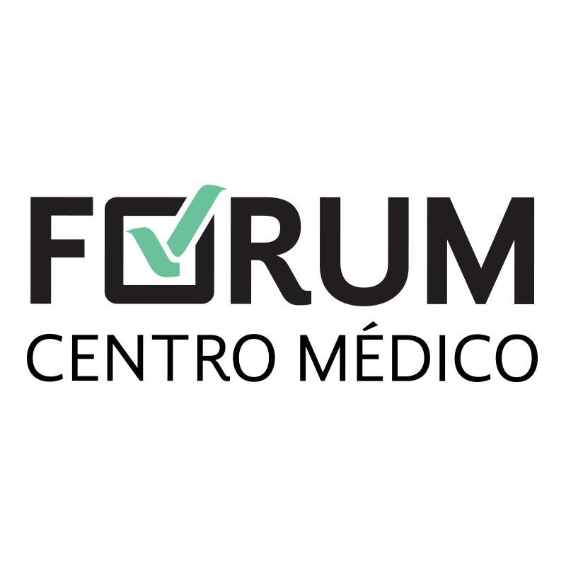 Forum Centro Medico