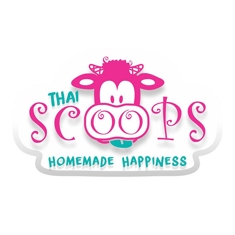 Thai Scoops
