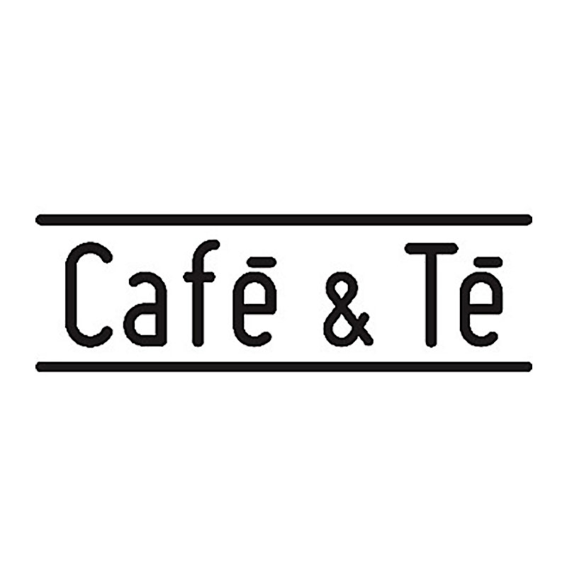 Cafe and Te