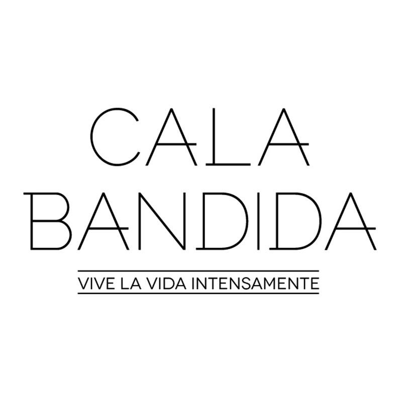 Cala Bandida