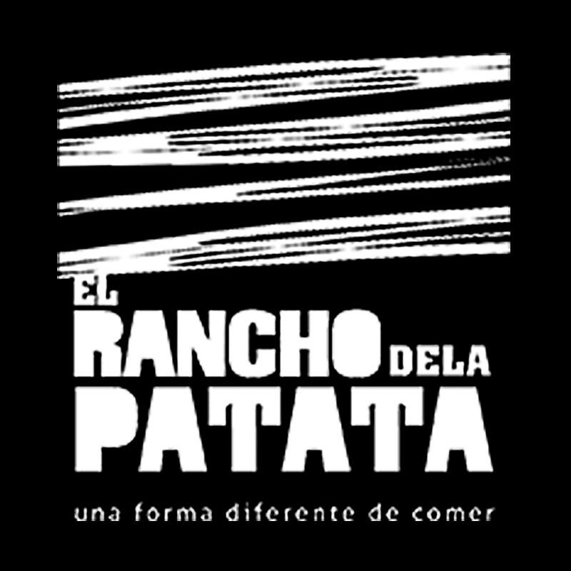 El Rancho de la Patata