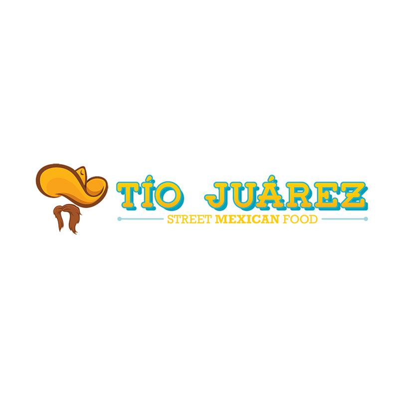 Tio Juarez