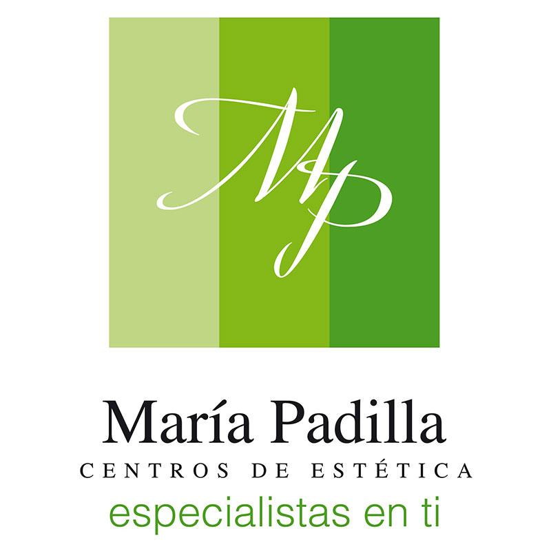 María Padilla