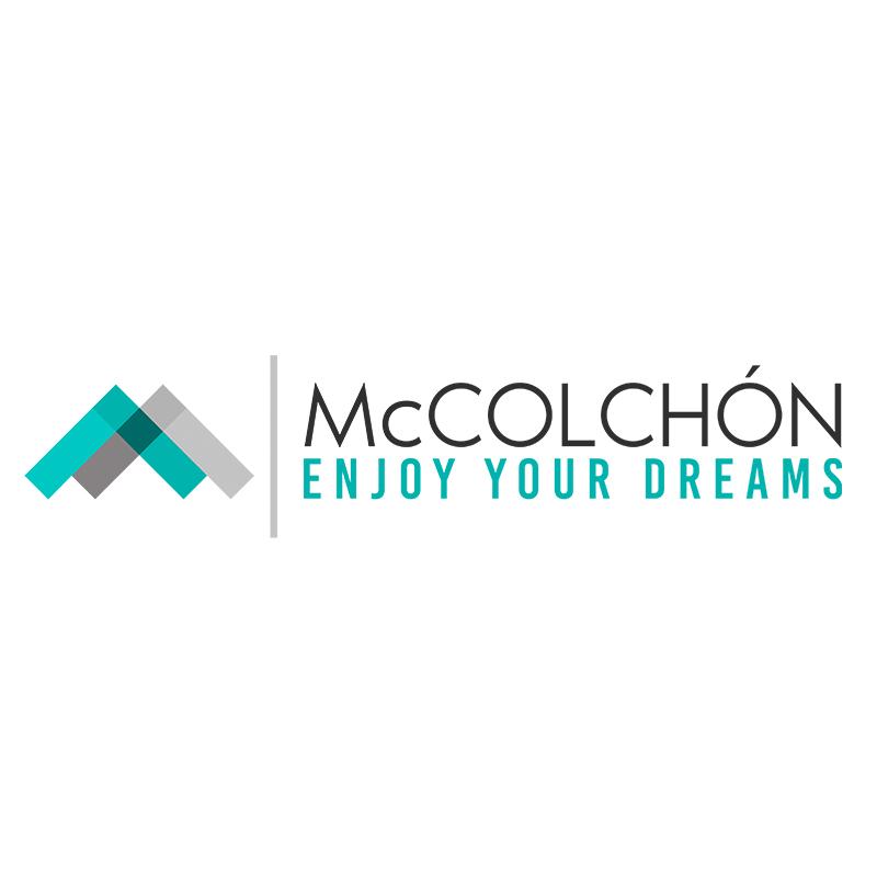 Mc.Colchon
