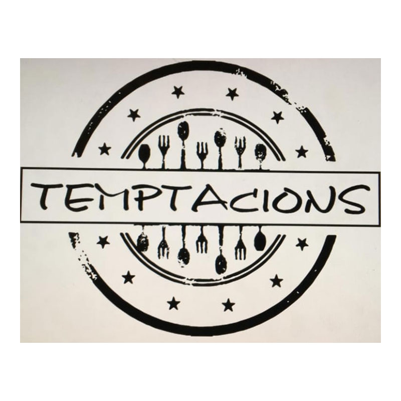 Temptacions_logo