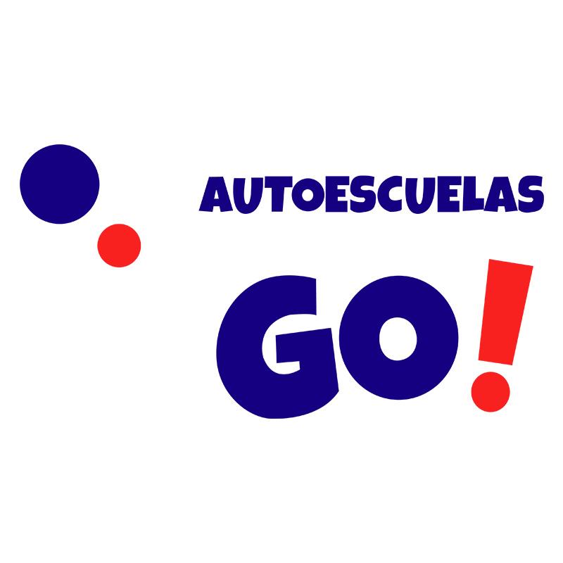 Go! Autoescuelas