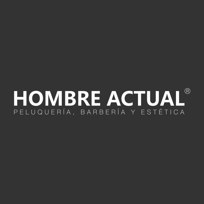 Hombre-Actual