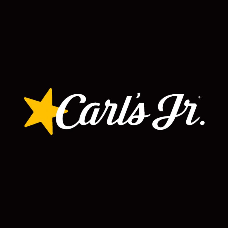 Carl-Jr
