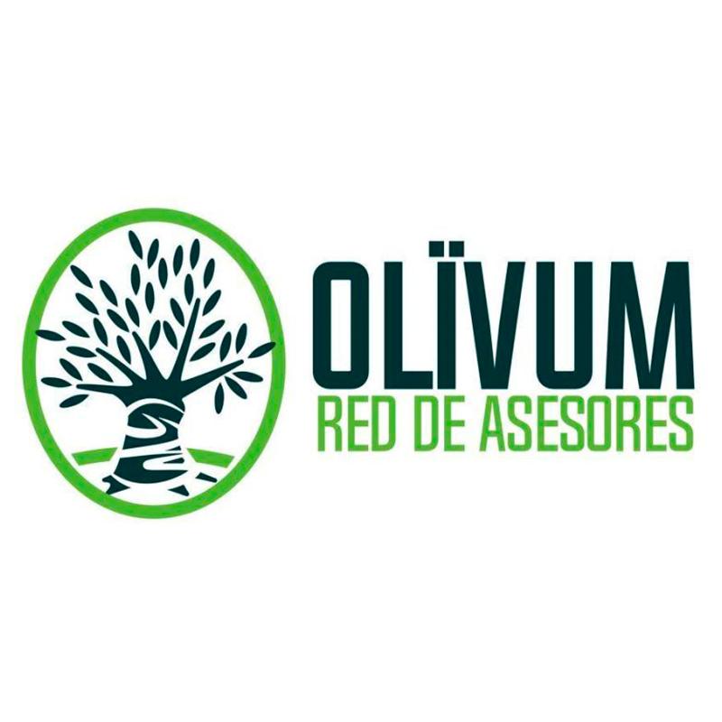 Olivum-logo