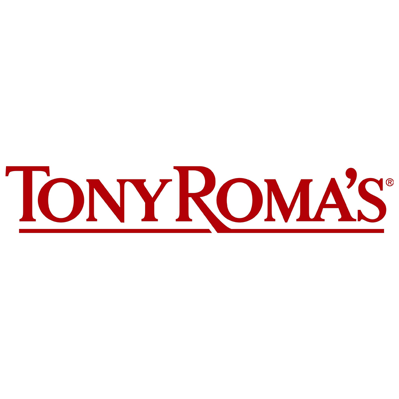 Tonys-Roma