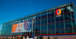 Expofranquicia 2020 aplaza su edición a septiembre