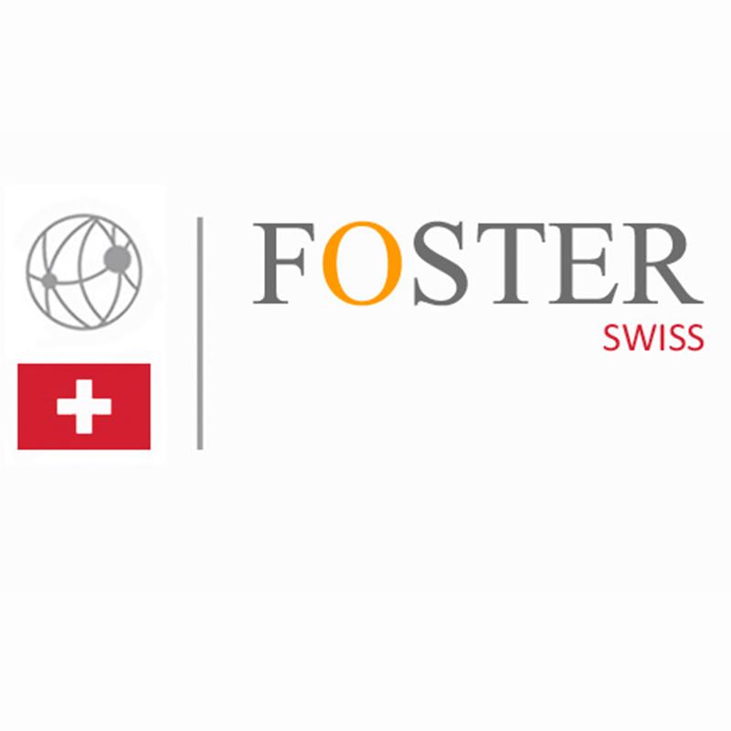 Foster-Swiss