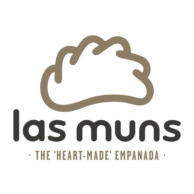 Las-muns