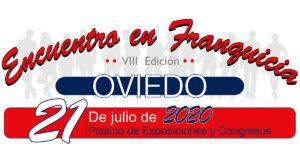 El Encuentro en Franquicia en Oviedo 2020 se aplaza a julio