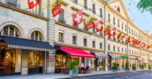 Foster Swiss afianza su expansión en franquicia con nuevas firmas y una previsión favorable para 2020