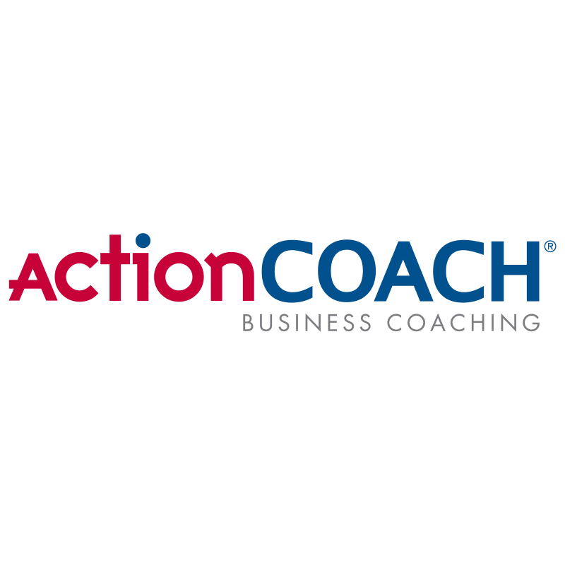 ActionCOACH-logo