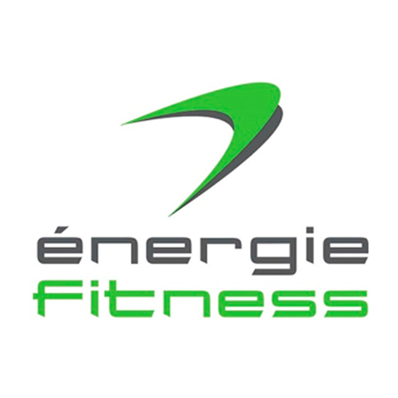 énergie-fitness