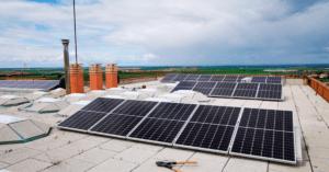 EnergyDay y la nueva normalidad; el auge de la movilidad eléctrica