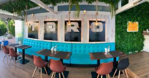 TORO Burger Lounge celebra la llegada de la nueva normalidad con la apertura de dos franquicias