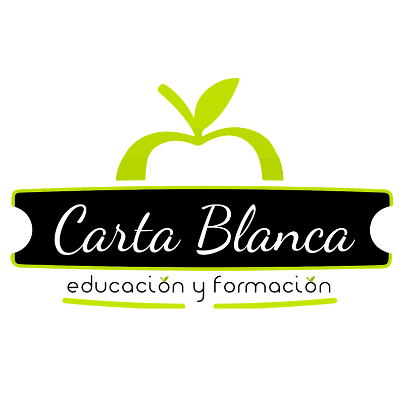 Carta-blanca-logo