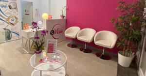 La franquicia Bye Bye Vello llega a Extremadura con la apertura de una clínica en Badajoz