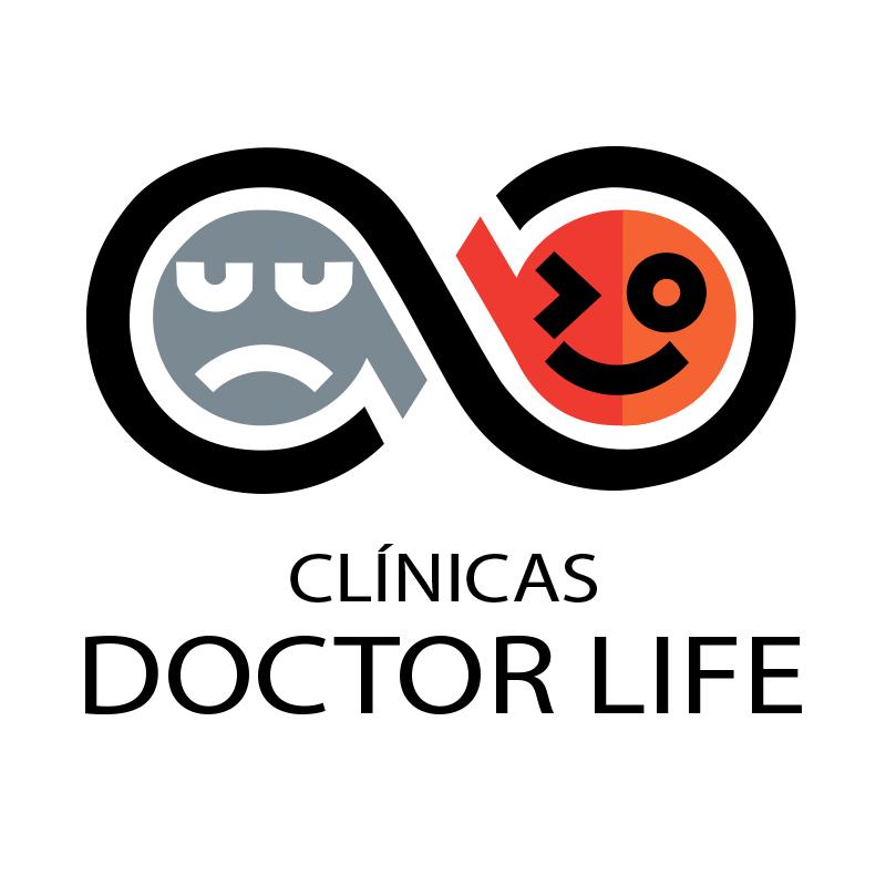 Doctor-Life-logo