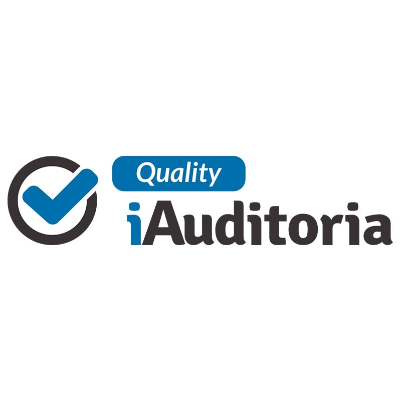 iAuditoria-logo