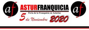 Gijón, sede de la IX Edición de AsturFranquicia